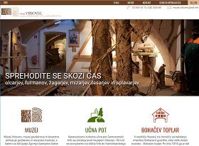Obišči  http://www.muzej-vrbovec.si