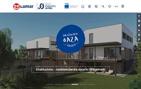 Obišči  https://www.lumar.si