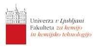 UNIVERZA V LJUBLJANI, FAKULTETA ZA KEMIJO IN KEMIJSKO TEHNOLOGIJO