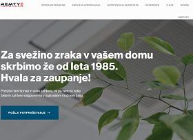 Obišči  http://www.remty.si