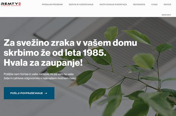 Obišči  https://zrak.remty.si