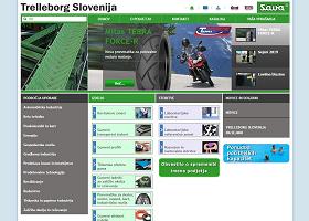 Obišči  http://www.savatech.si