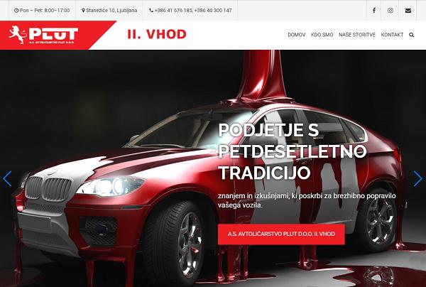 Obišči  http://www.as-avto-plut.si