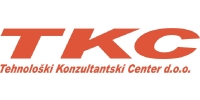 TEHNOLOŠKI KONZULTANSKI CENTER