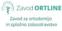 ZAVOD ZA ORTODONTIJO IN SPLOŠNO ZOBOZDRAVSTVO ORT - LINE DR.METODA REJC-NOVAK