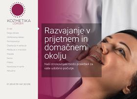 Obišči  http://kozmetikalorger.si