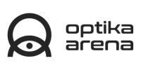 OPTIKA ARENA d.o.o.