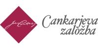 CANKARJEVA ZALOŽBA - ZALOŽNIŠTVO D.O.O.