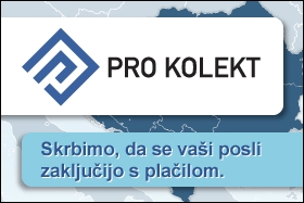 PRO KOLEKT D.O.O.