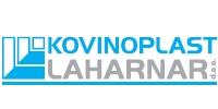 KOVINOPLAST LAHARNAR D.O.O.