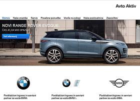 Obišči  http://www.avto-aktiv.si