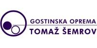 GOSTINSKA OPREMA TOMAŽ ŠEMROV D.O.O.