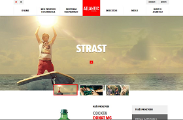 Obišči  https://www.atlanticgrupa.com