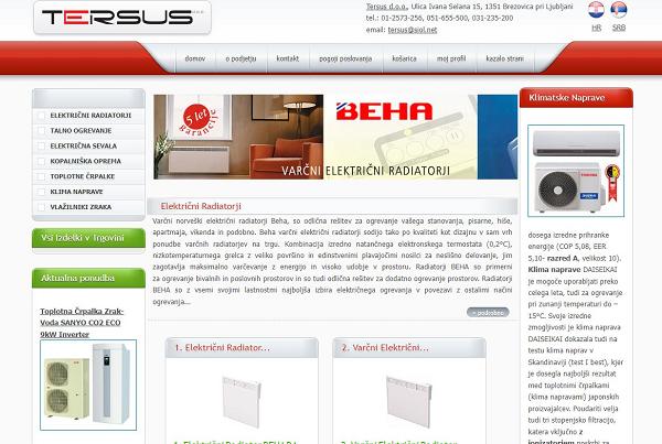 Obišči  http://www.elektricno-ogrevanje.si