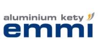 Aluminium Kety Emmi d.o.o.