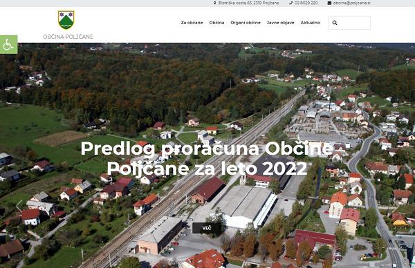 Obišči  https://poljcane.si