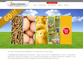 Obišči  http://www.jata-emona.si
