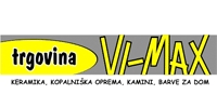 JK ČAKŠ D.O.O. TRGOVINA VI-MAX