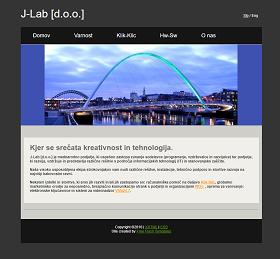 Obišči  http://www.j-lab.si