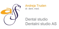 DENTALNI STUDIO AS, ANDREJKA TRUDEN, DR. DENT. MED.