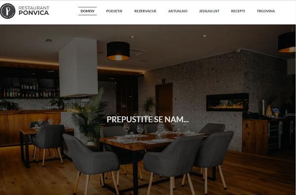 Obišči  https://www.gostilna-ponvica.si