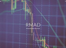 Obišči  https://www.rmad-acc.com