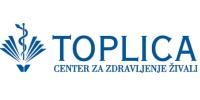 VETERINARSKA BOLNICA TOPLICA - CENTER ZA ZDRAVLJENJE ŽIVALI, MILAN MATKO S.P.