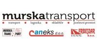 MURSKA TRANSPORT D.O.O.