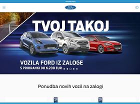 Obišči  https://www.bizilj.si