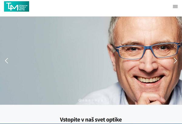 Obišči  https://optika-likeb.si