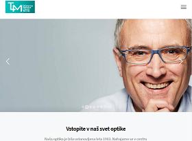 Obišči  http://www.optika-likeb.si