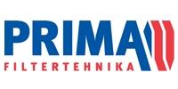 PRIMA FILTERTEHNIKA D.O.O.