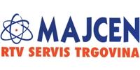 RTV SERVIS IN TRGOVINA MAJCEN, NATAŠA MAJCEN S.P.