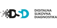DIGITALNA SLIKOVNA DIAGNOSTIKA, MEDICINSKA DIAGNOSTIKA IN DRUGE STORITVE, D.O.O.