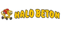 HALO BETON, PODJETJE ZA PROIZVODNJO IN TRGOVINO D.O.O.