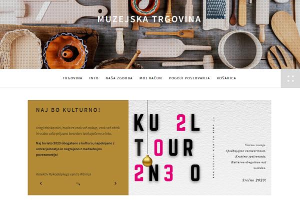 Obišči  http://www.rokodelskicenter-ribnica-trgovina.si