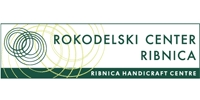 Rokodelski center Ribnica (RCR)