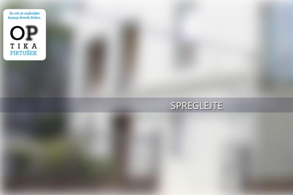 Obišči  https://optika-zvonko.si