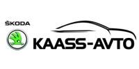 KAASS - AVTO D.O.O.
