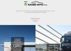 Obišči  http://www.kaass-avto.si