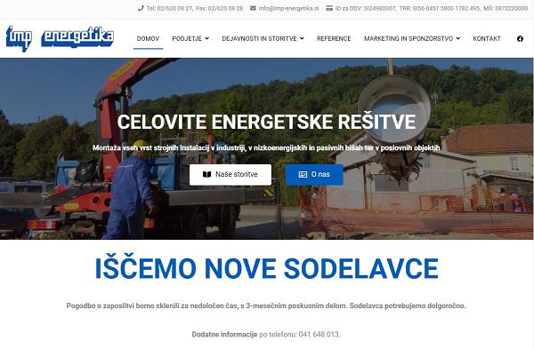 Obišči  http://www.imp-energetika.si