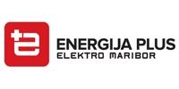 ELEKTRO MARIBOR ENERGIJA PLUS, PODJETJE ZA TRŽENJE ENERGIJE IN STORITEV D.O.O.