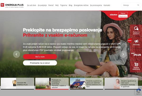 Obišči  http://www.energijaplus.si