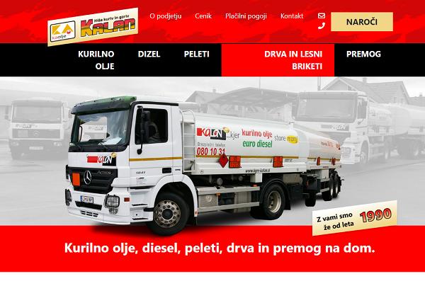 Obišči  https://www.kgm-kalan.si