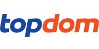 TOPDOM D.O.O.