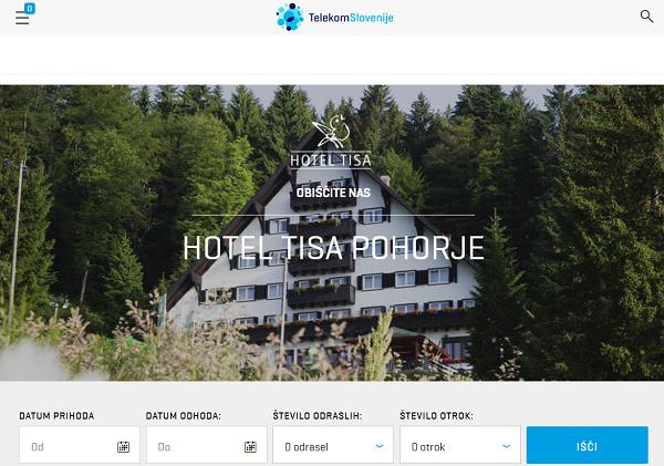 Obišči  http://ts.si/hotel_tisa