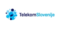 TELEKOM SLOVENIJE, D.D. TELEKOMOV CENTER CITY PARK
