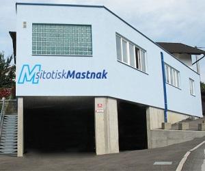 SITOTISK-REKLAMNI NAPISI SREČKO MASTNAK S.P.