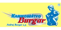 KAMNOSEŠTVO - DAVID BURGAR S.P.