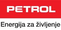 PETROL, SLOVENSKA ENERGETSKA DRUŽBA, D.D., LJUBLJANA